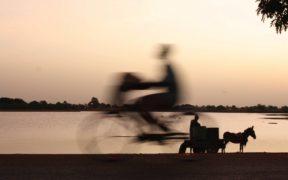 Rencontres de Bamako : sélection dévoilée