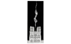 Notre-Dame de Paris : effroi, émoi, hommage