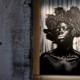 A Venise,  une présence africaine contrastée