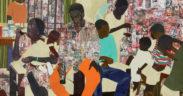 Art contemporain africain : Une brève histoire d'un marché d'avenir