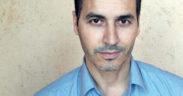 Abdellah Karroum : « Nous n'avons plus le temps pour l'ornement »