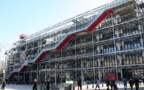 Le Centre Pompidou veut intensifier ses acquisitions africaines