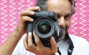 Hassan Hajjaj, pape du cool