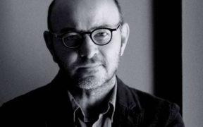 Portrait : Khalil Nemmaoui, photographe – poète du silence