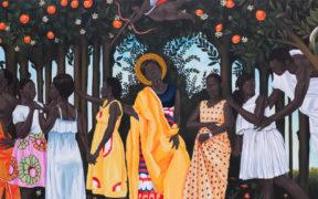 Vente PIASA : 5 oeuvres africaines à découvrir