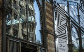 AKAA : une foire qui s'installe dans le paysage parisien
