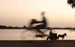 Rencontres de Bamako: Qu'est-ce qui fait photo ?