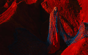 Mous Lamrabat/Artsimous : Trafic d'influences