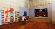 Dak'Art 2020 : les artistes sélectionnés