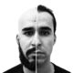 Mohamed Arejdal : tout est performance