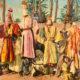Artcurial : deux ventes pour confirmer  l'attrait de Marrakech