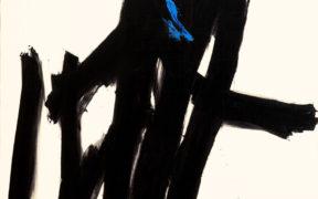 Lyrique, spiritualiste, mnésique : redécouvrir la peinture de Rabi'