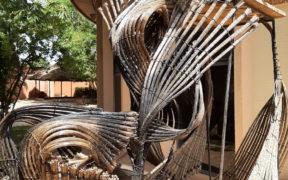 Faut-il sauver la sculpture africaine ?