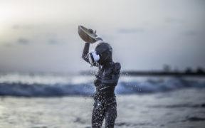 L'expo «Prête-moi ton rêve» fait escale à Dakar