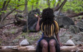 Rencontres photo de Bamako : une édition (trop) ambitieuse?