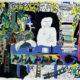 A L'Atelier 21, Mo Baala revit ses débuts