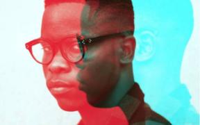 3 jeunes artistes africains à suivre absolument
