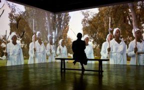 Biennale de Casablanca : nouvelles dates annoncées