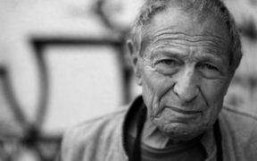 [Mots de tête] David Goldblatt, photographe Noir & Blanc