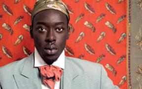 [Marché de l'art] Comment acheter un Omar Victor Diop ?