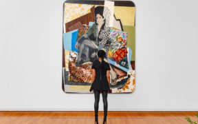 6 tendances de l'art contemporain africain