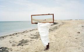 [Portfolio] Le sublime vagabondage de Dawit L. Petros