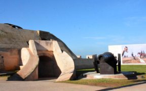 Quelle politique d'acquisition pour la Fondation Nationale des Musées ?