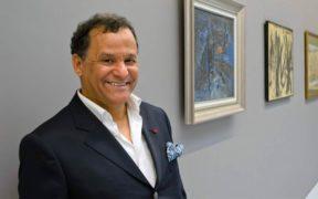 La FNM débloque 6 millions de dirhams pour les artistes
