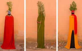 [Portfolio] Maïmouna Guerresi : Sabâatou Rijal, sept saints à qui se vouer