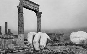 [Books and days] L'Odyssée photographique de Josef Koudelka
