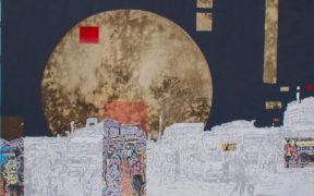 5 artistes ivoiriens à suivre