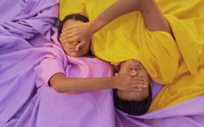 [Actu] CAP Prize 2020 : la photographie marocaine catalysée