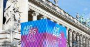 Art Paris 2020 :  Les galeristes reboostés par le public