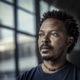 [Artiste]  Sammy Baloji exhume le passé colonial du Congo