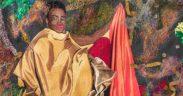 1-54 Londres : 5 artistes à suivre de près