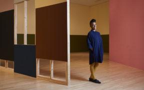 [Actu] Kapwani Kiwanga, prix Marcel Duchamp 2020