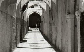 Avec Michel Nachef, un pan de la mémoire photographique marocaine disparaît