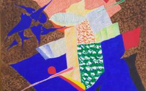[Expo] Quand la peinture marocaine se raconte autrement au MMVI