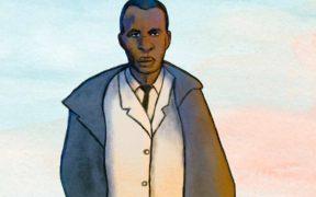 [Books] Redécouvrir Frantz Fanon, un psychiatre révolutionnaire