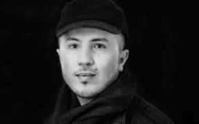 [Portrait] Voir germer le monde avec Younès Rahmoun