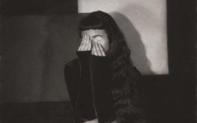 [Portfolio] Les théâtres d'ombre de Sara Imloul