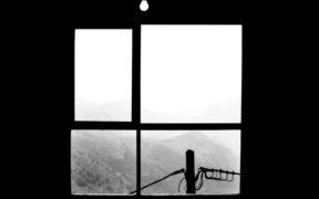 [Portfolio] Les paysages absentés de Ziad Naitaddi
