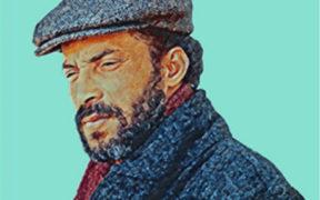 [Expo] Mais qui était Abbès Saladi ?