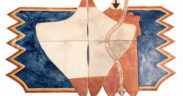 [Actu] Farid Belkahia au Centre Pompidou