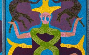 [Expo] Les peintres d'Essaouira au Macaal