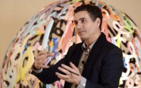 Abdellah Karroum : « Trilogie marocaine 1950-2020 » est une modeste proposition de relecture d'une histoire complexe