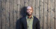 [Game changer] David Adjaye, éthique et esthétique de l'architecture africaine