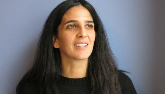 Salma Lahlou sur les plafonds de Melehi  : « Non, je n'ai fait aucune proposition d'acquisition »
