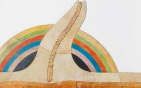 Michel Gauthier : « L'exposition Belkahia répare une erreur fondamentale »