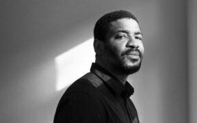 [Saison Africa 2020] À Marseille, carte blanche à Emeka Ogboh
